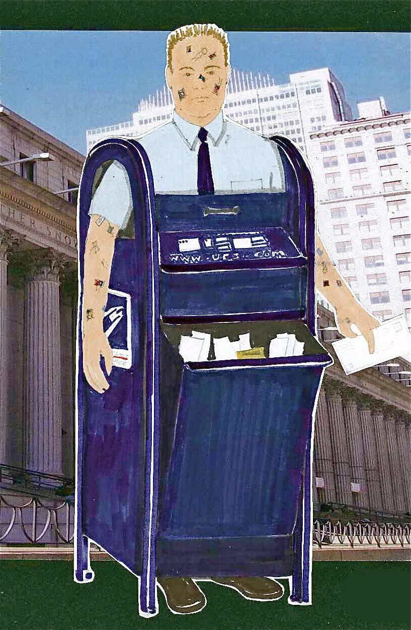 Mailbox_3.jpg