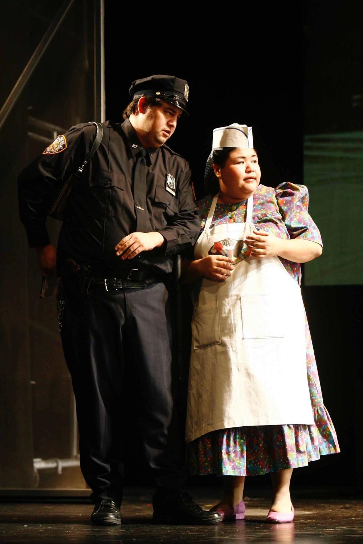 14 Policeman and ice cream_4.jpg