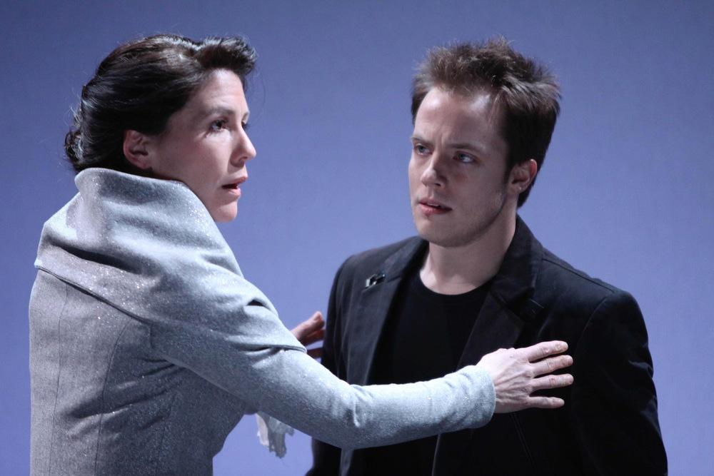 Gert and Laertes close_2.jpg
