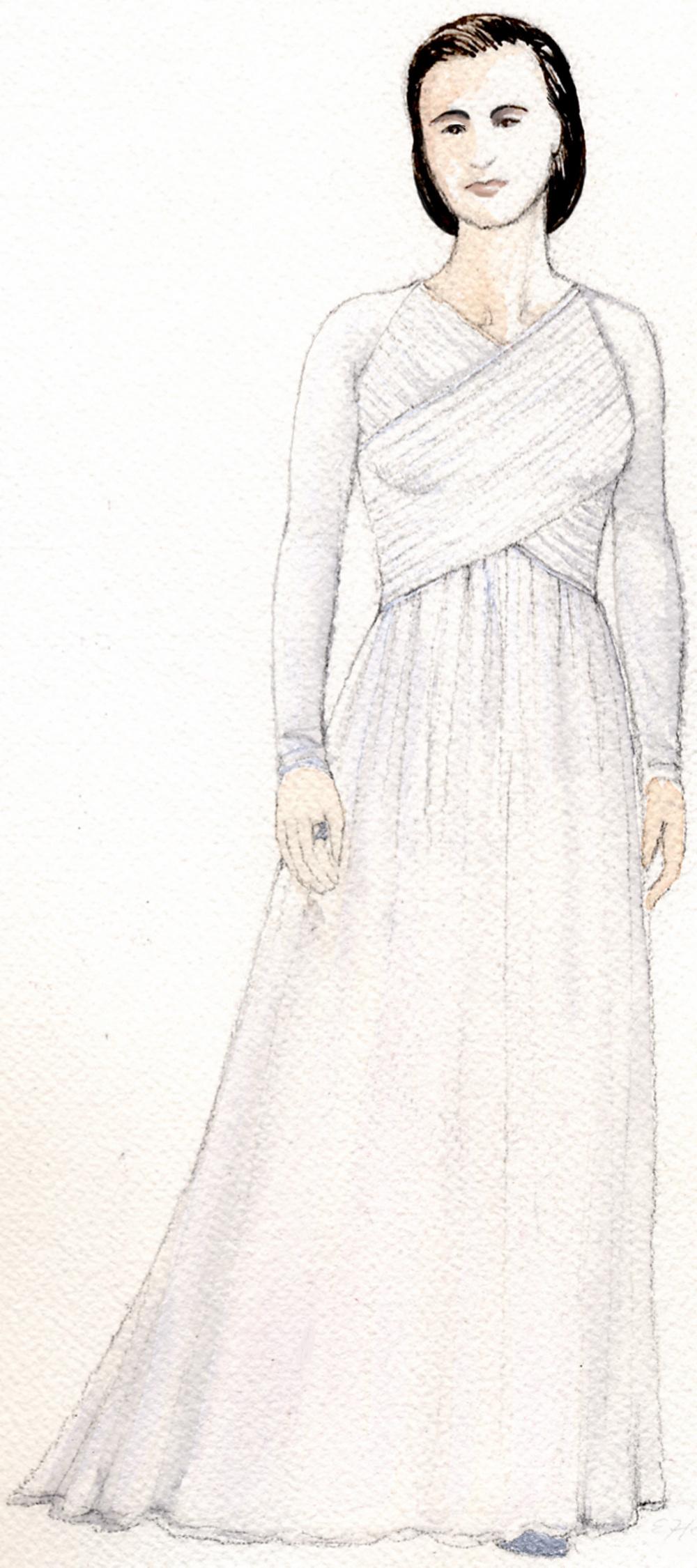 Lucretia I 300.jpg
