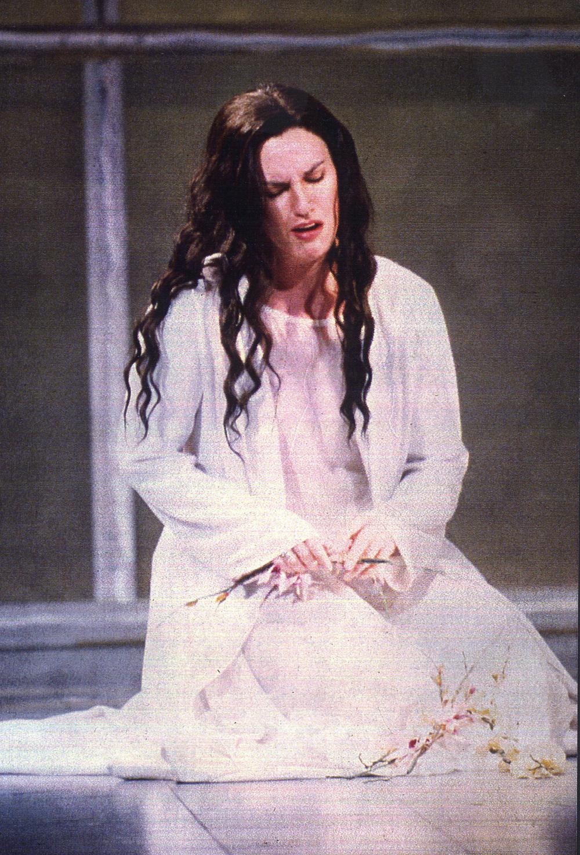 Jessie in robe photo 300.jpg