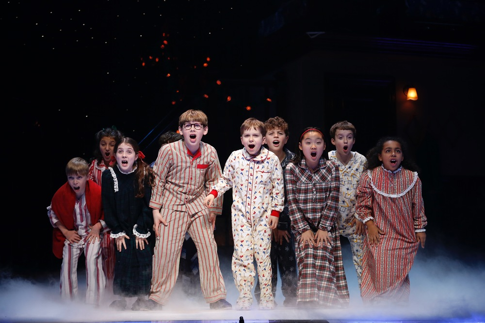 ChristmasStory3015.jpg