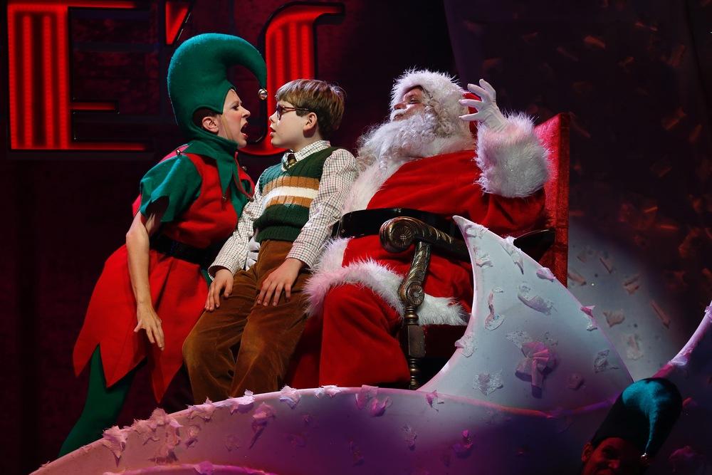 ChristmasStory3384.jpg