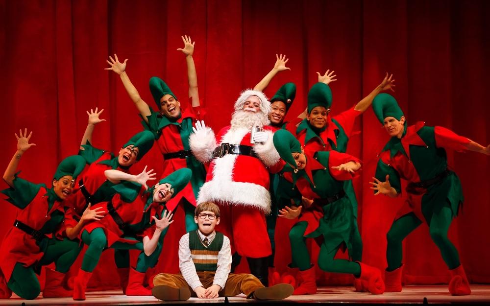 ChristmasStory3742.jpg