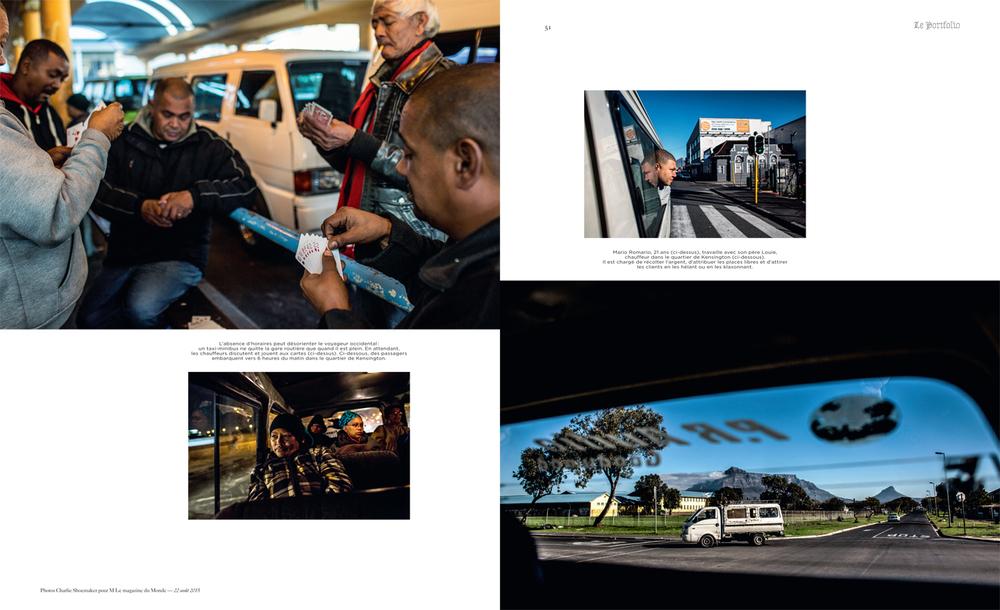 portfolio_AfrikSud-4.jpg