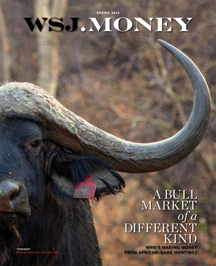 Cover-Spring_2014_web.jpg