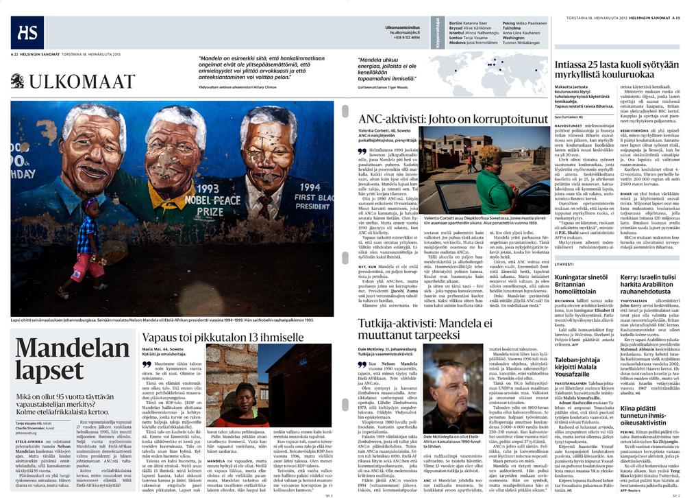 Mandelabirthday_web.jpg
