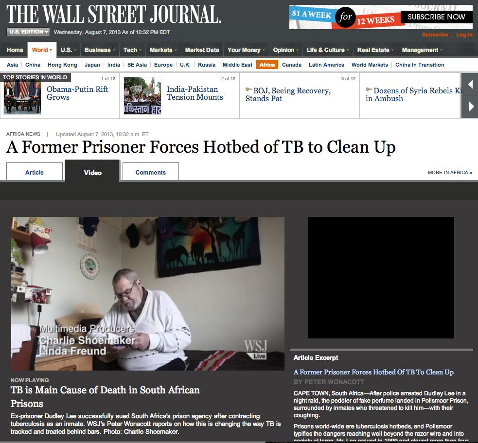 WSJ_TB_web.jpg