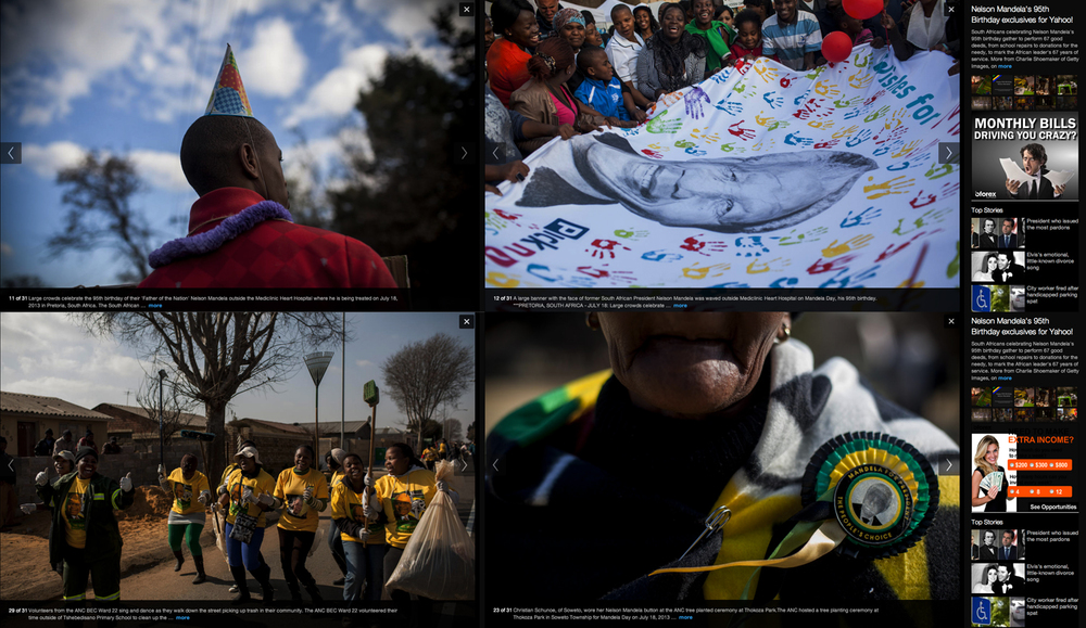 YahooNews_MandelaDay_web.jpg