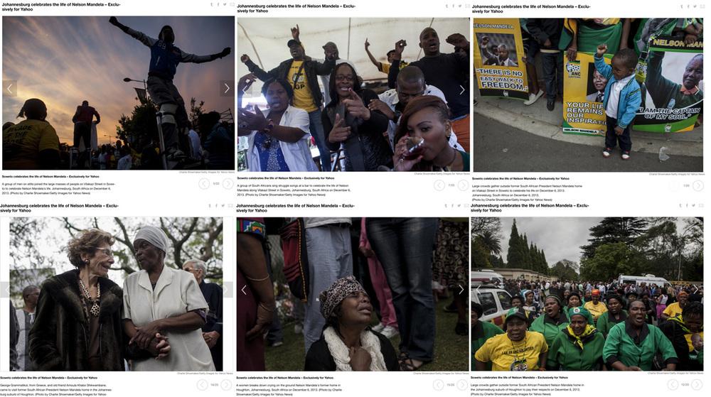 Yahoo_Soweto_Gallery_web.jpg
