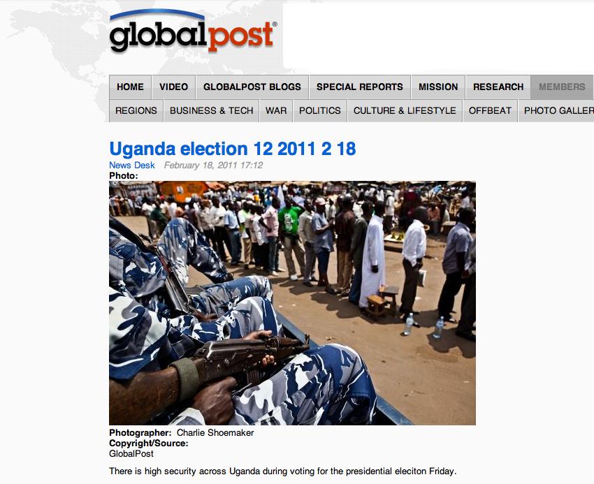 GlobalPost_02_web.jpg