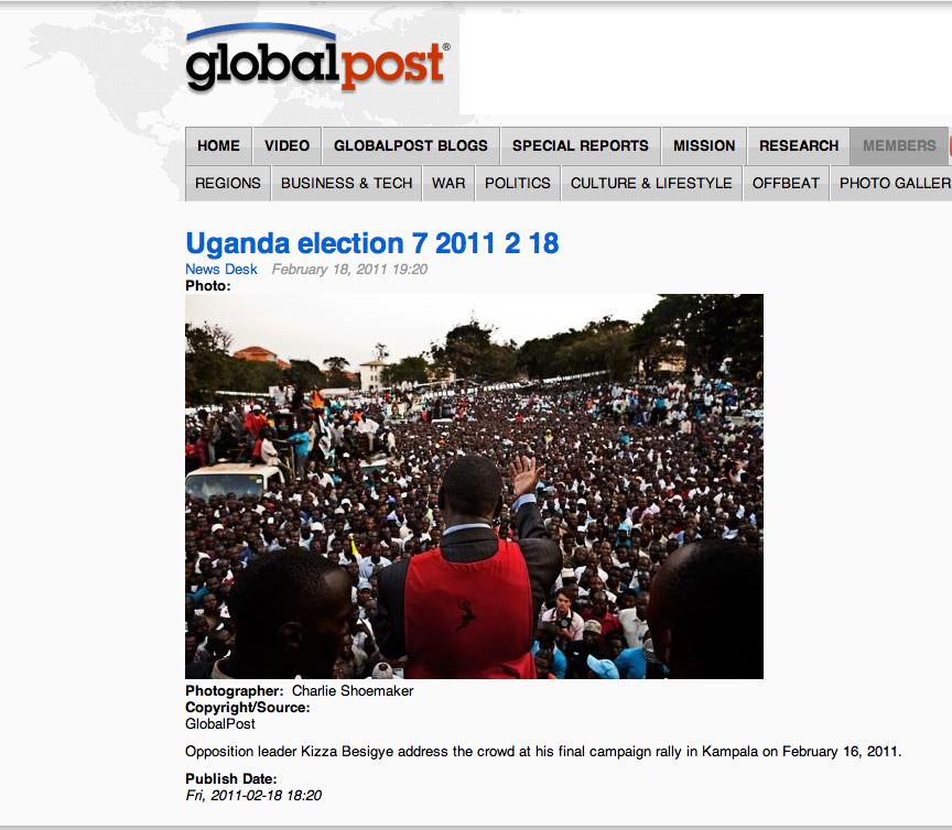 globalPost_UG_web.jpg