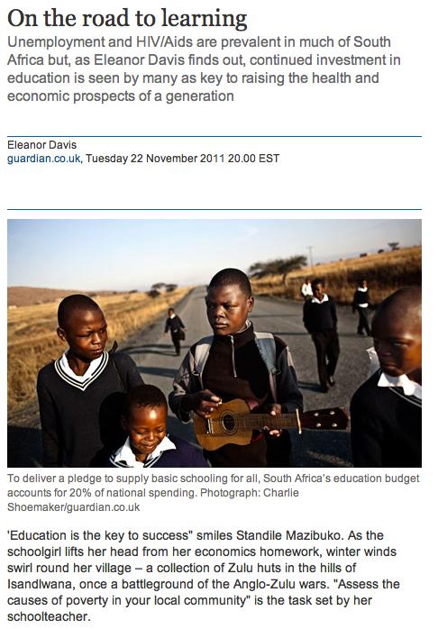 guardian_9_web.jpg