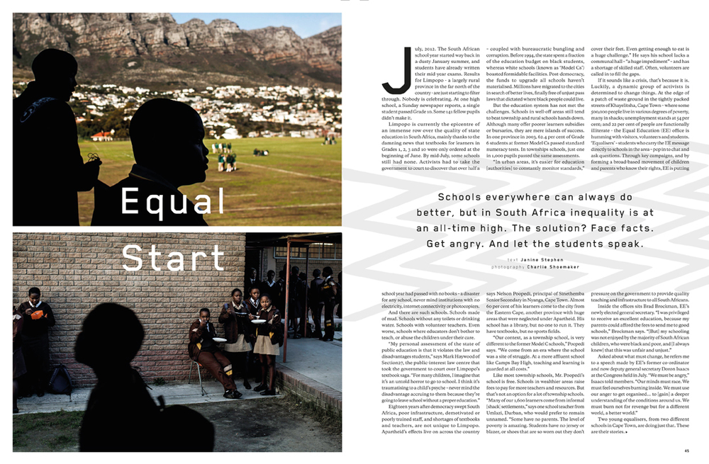 HUCK_equal_education_01_web.jpg