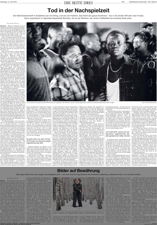 Süddeutsche-Zeitung_web.jpg