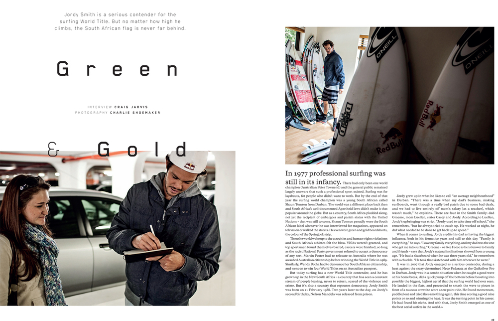 Jordy_Smith_HUCK_magazine_layout_01.jpg