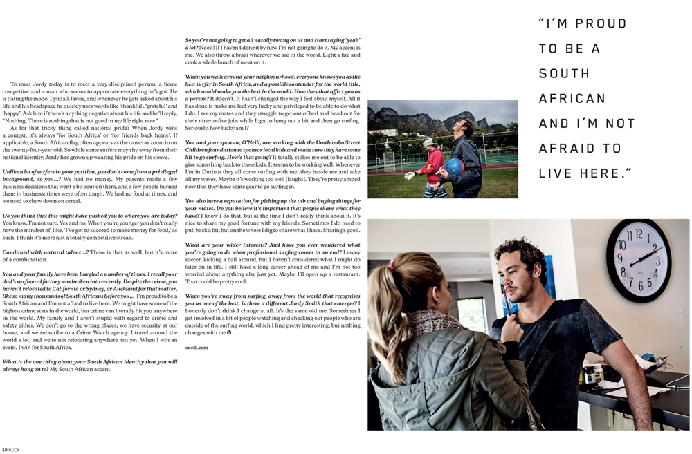 Jordy_Smith_HUCK_magazine_layout_02.jpg