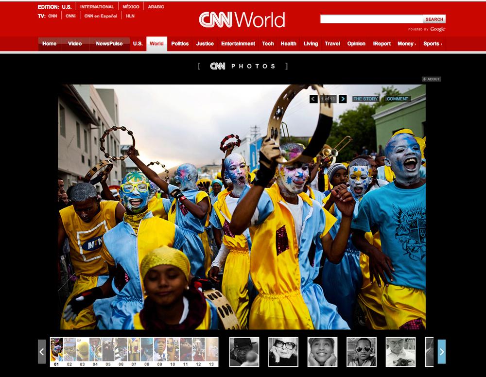 CNN_web2.jpg