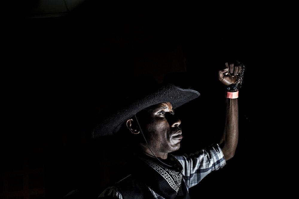 Botswana_Metal_CharlieShoemaker_0003.JPG