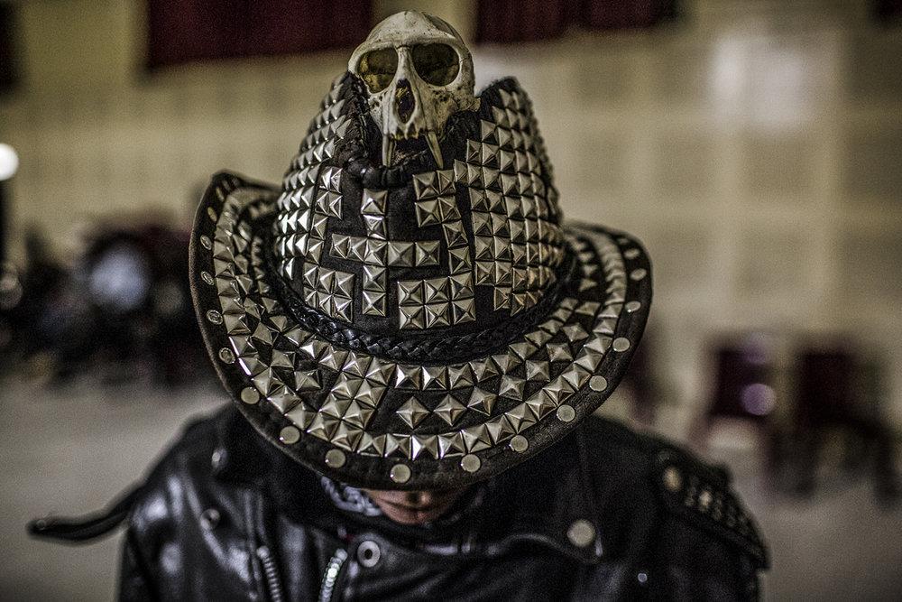 Botswana_Metal_CharlieShoemaker_0017.JPG