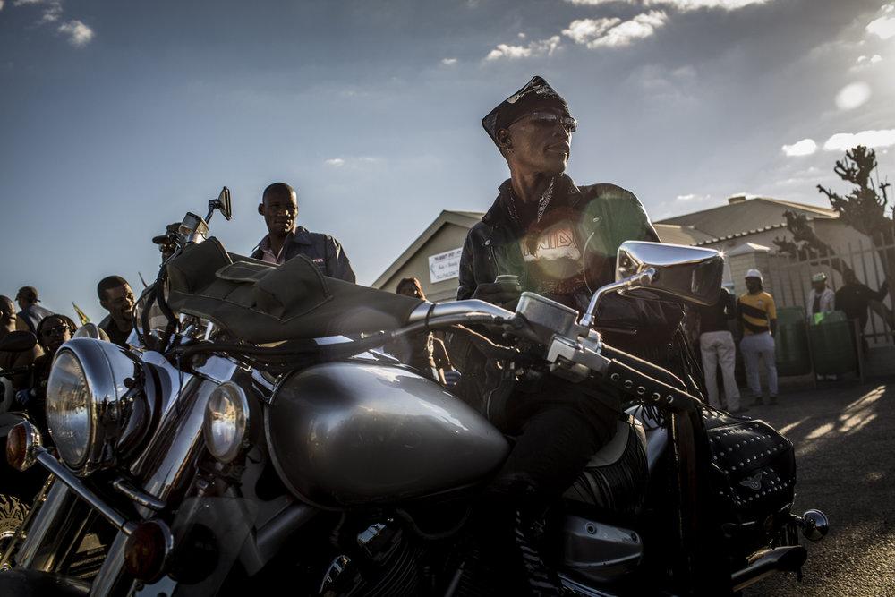 Botswana_Metal_CharlieShoemaker_0016.JPG