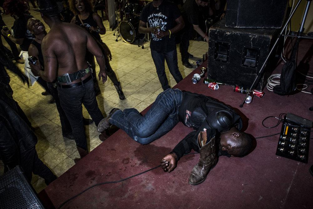 Botswana_Metal_CharlieShoemaker_0048.JPG