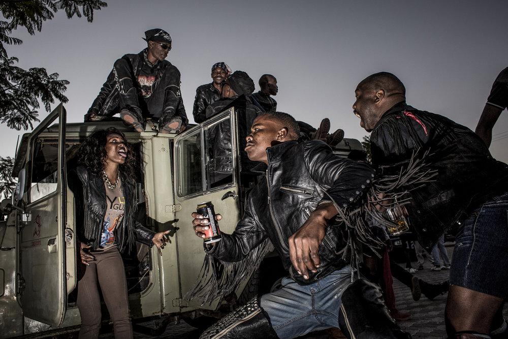 Botswana_Metal_CharlieShoemaker_0011.JPG