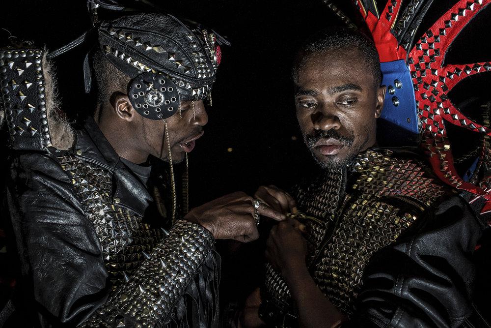 Botswana_Metal_CharlieShoemaker_0039.JPG
