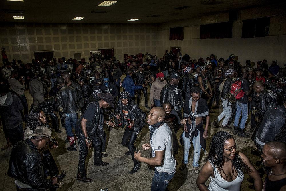 Botswana_Metal_CharlieShoemaker_0047.JPG