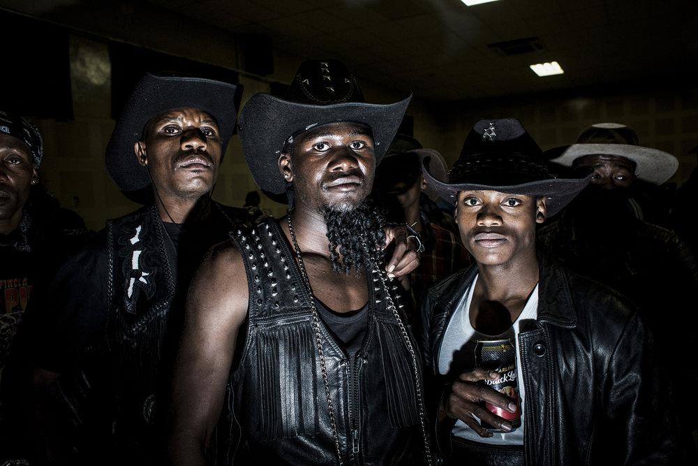 Botswana_Metal_CharlieShoemaker_0024.JPG