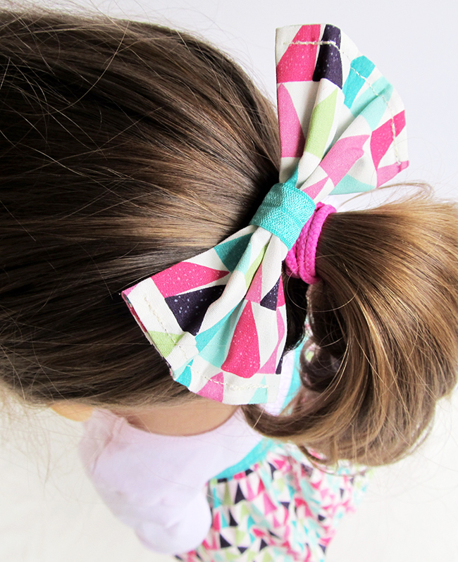 Succulence blog tour matching hair clip and tutu skirt