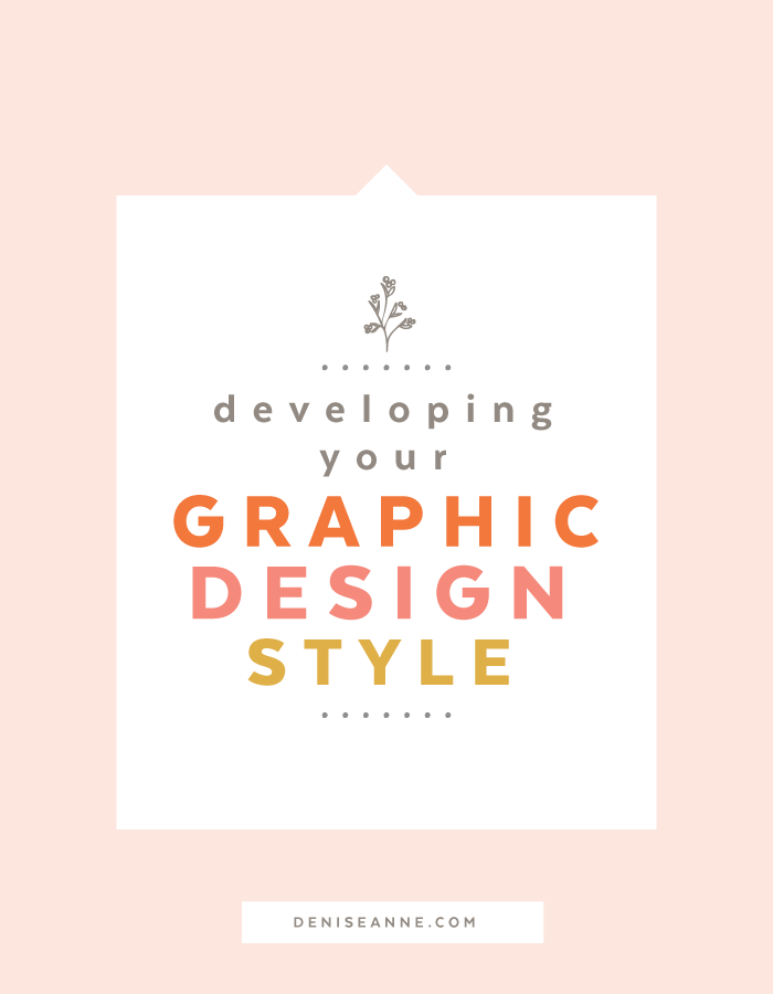 graphic design styles techniques of propaganda Graphic design evolves every year but now that everyone and their mom have seen this design style work some of our most popular fonts on venngage are.