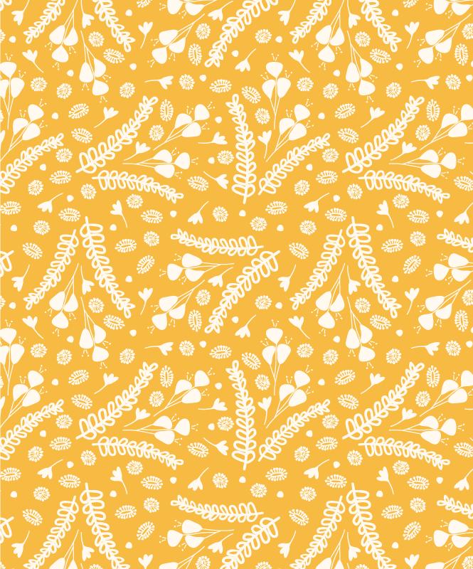 yellowflora