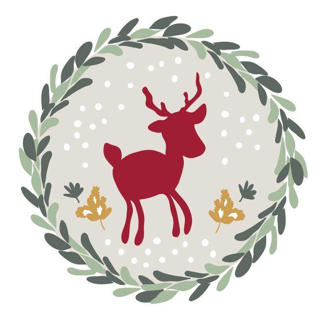 reindeerspotgraphic