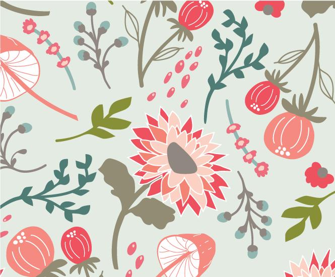 wild_flora_pattern