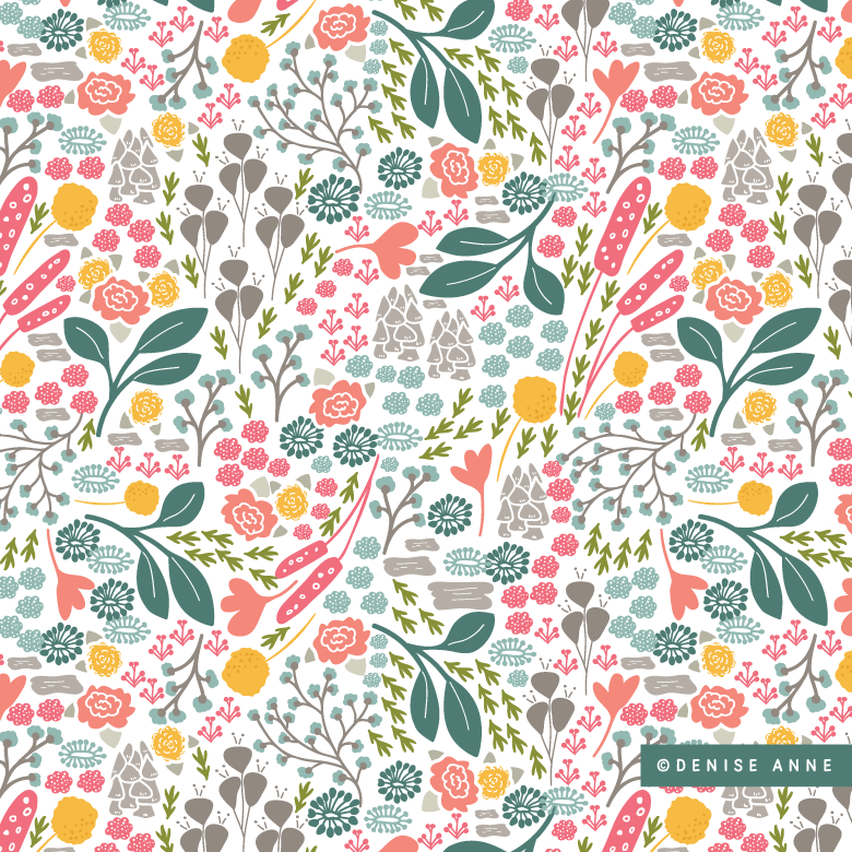 surface_pattern_design_repeating_pattern_wild_flora_fields_pattern