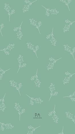 Hello_Summer_Pattern_Background