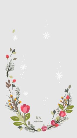 christmas_flowers