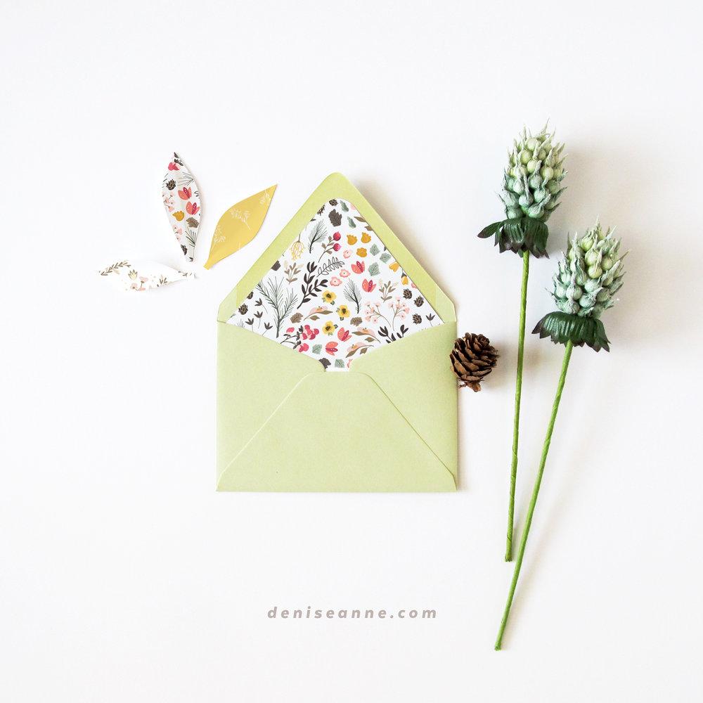 pattern-mock-up-envelope-liner