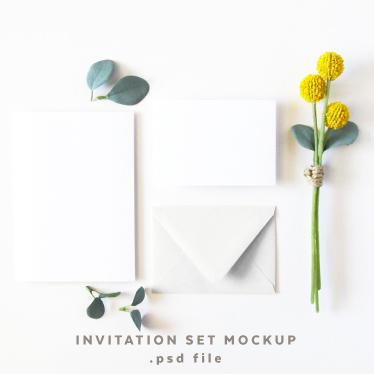 invitation_set_mockup