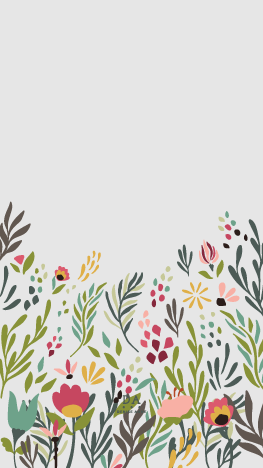 darling_flowers_iphone_wallpaper
