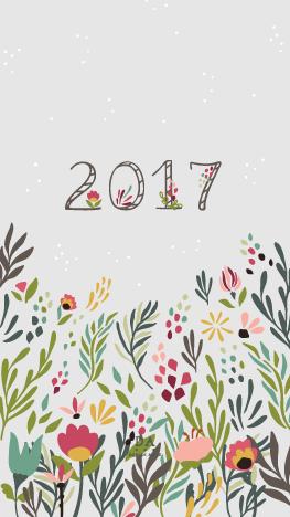 darling_days_2017_iphone_wallpaper