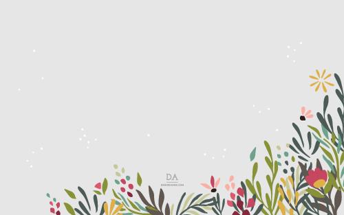 darling_days_desktop