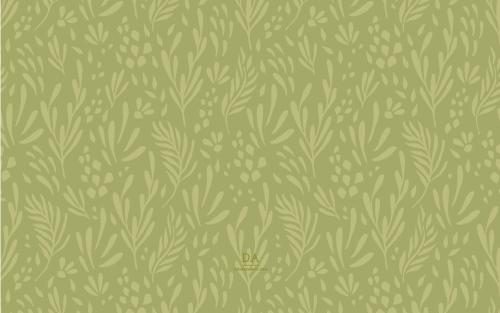 greenery_desktop