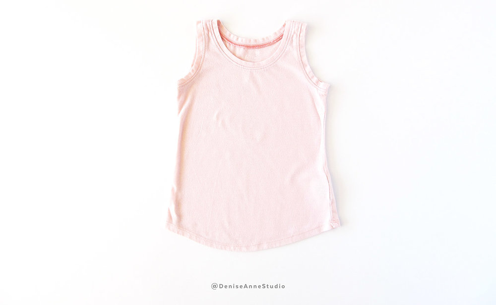 edited_shirt_mockup