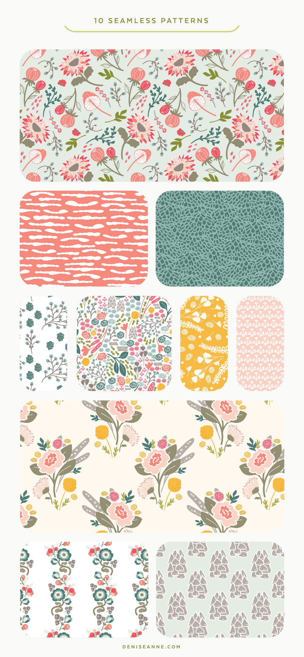 wild-flora-patterns-10-seamless