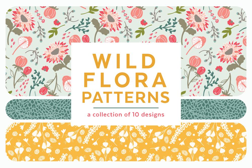 wild-flora-patterns