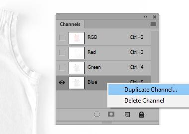 duplicate-blue-channel