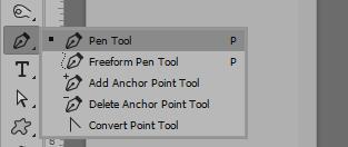 using-pen-tool