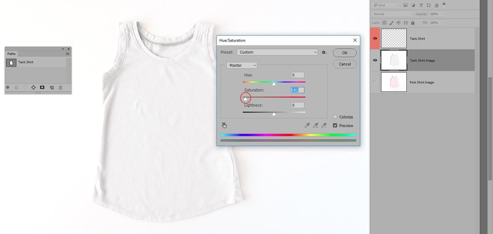 desaturate-only-tank-shirt-mockup